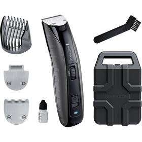 Zastrihávač vlasov HC5500 strihač vlasov REMINGTON  98a5fc44706