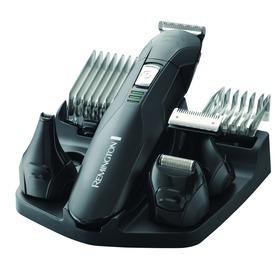 Zastrihávač vlasov PG6030 zastrihávač REMINGTON  fd0a0b25f1e